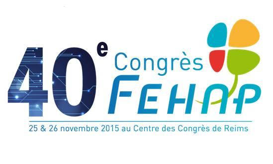 FEHAP-congres-2015-numerique-etablissement-privé-non-lucratif