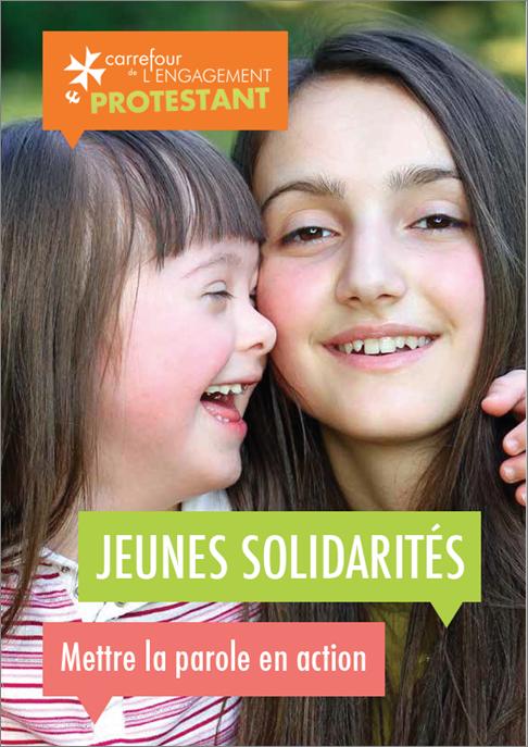 Jeunes-solidarites_Couv