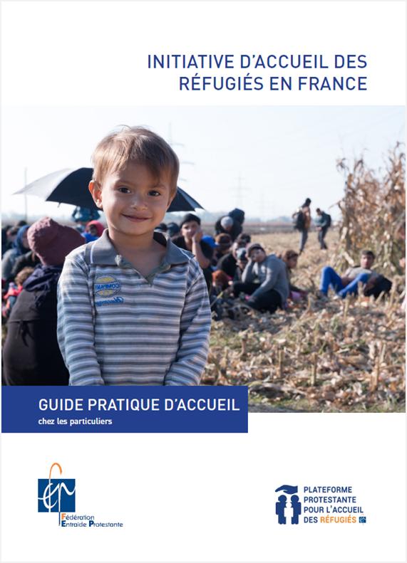 Couv Guide 2eme edition