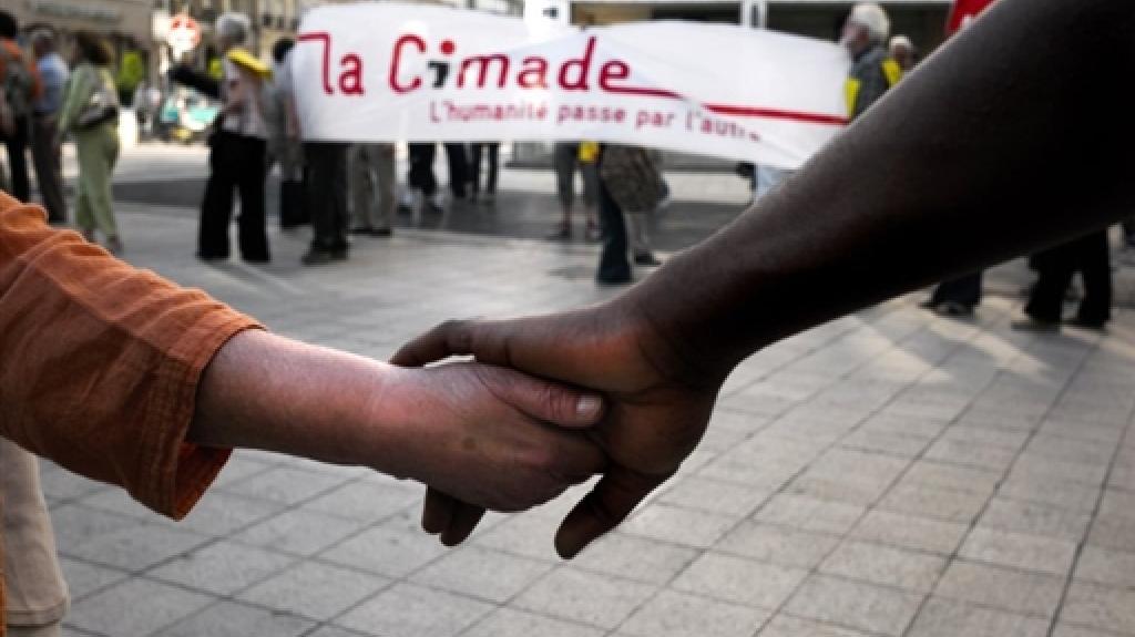 5 propositions majeures pour une politique migratoire différente